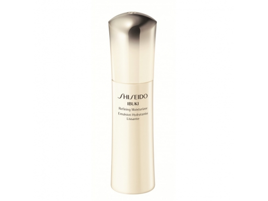 Zoom στο Shiseido IBUKI Refining Moisturizer 75ML