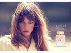 Zoom στο TRUSSARDI MY NAME EDP 100ml SPR