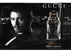 Zoom στο GUCCI MADE TO MEASURE AFTER SHAVE BALM 75 ML