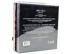 Zoom στο JIMMY CHOO WOMAN EDP 60ml SPR ( GIFT SET)