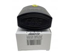 Zoom στο FERRARI SCUDERIA FERRARI BLACK EDT 125ml SPR (tester)