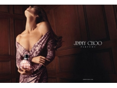 Zoom στο JIMMY CHOO WOMAN BODY CREAM 15Oml