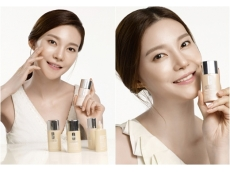 Zoom στο CLINIQUE even better make up SPF 15 evens and corrects 30ml