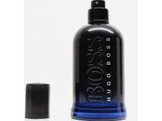 Zoom στο BOSS BOTTLED NIGHT EDT 100ml SPR (tester)