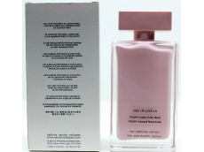 Zoom στο NARCISO RODRIGUEZ RODRIGUEZ FOR HER EDP 100ml SPR (tester)