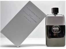 Zoom στο GUCCI GUILTY POUR HOMME EDT 90ml SPR (tester)