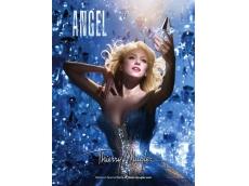 Zoom στο THIERRY MUGLER ANGEL  NON REFILLABLE EDP 25ml SPR