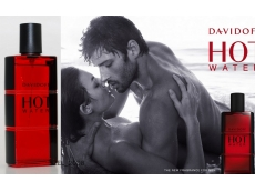 Zoom στο DAVIDOFF HOT WATER EDT 30ml SPR