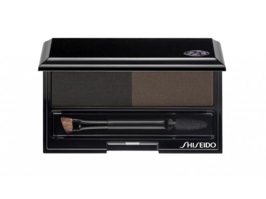 Zoom στο SHISEIDO Eyebrow Styling Compact GY901