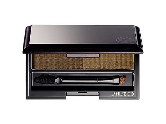 Zoom στο SHISEIDO Eyebrow Styling Compact BR603