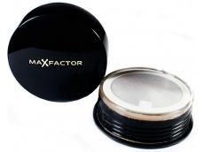 Zoom στο MAX FACTOR TRANSLUCENT PROFESSIONAL LOOSE POWDER 15gr