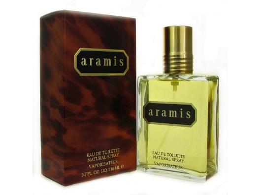 Zoom στο ARAMIS ARAMIS CLASSIC EDT 110ml SPR