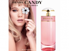Zoom στο PRADA CANDY FLORALE EDT 30 ML SPR