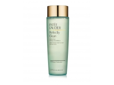 Zoom στο ESTEE LAUDER Perfectly Clean Multi Action Toning Lotion 200 ml (All Skin Types)