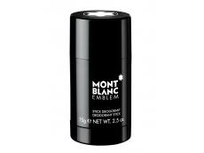 Zoom στο MONT BLANC EMBLEM DEO STICK 75 gr