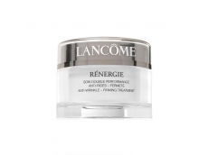 Zoom στο LANCOME RENERGIE ANTI WRINKLE FIRMING TREATMENT FACE AND NECK 50 ML