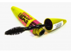 Zoom στο MAYBELLINE MASCARA COLOSSAL GO EXTREME VOLUME VERY BLACK 9,5ml