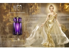 Zoom στο THIERRY MUGLER ALIEN EDT 30ml SPR (NON REFILLABLE)
