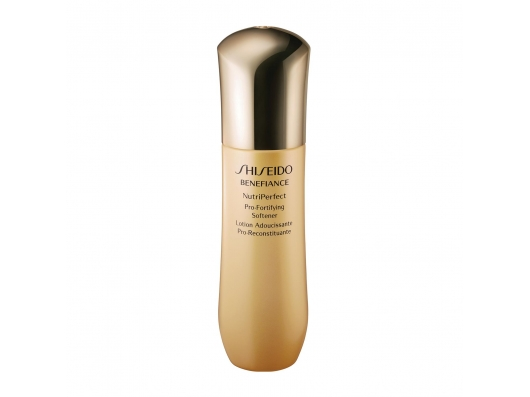 Zoom στο SHISEIDO BENEFIANCE NutriPerfect Pro Fortifying Softener 150 ml