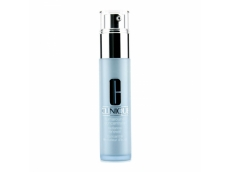 Zoom στο CLINIQUE TURNAROUND CONCENTRATE radiance renewer ALL SKIN TYPES 30 ml