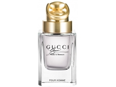 Zoom στο GUCCI MADE TO MEASURE EDT 90ml SPR (tester)