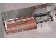 Zoom στο CHRISTIAN Dior Addict LIP MAXIMIZER 001-PINK 6 ml