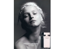 Zoom στο NARCISO RODRIGUEZ RODRIGUEZ FOR HER DEODORANT SPR 100ml