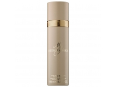 Zoom στο BURBERRY My BURBERRY BODY MIST 100ml (NEW)