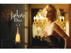 Zoom στο CHRISTIAN DIOR J ADORE DRY SILKY BODY OIL 150ml