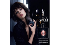 Zoom στο YSL BLACK OPIUM EDP 30ml SPR