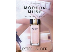 Zoom στο ESTEE LAUDER MODERN MUSE BODY LOTION 200 ML
