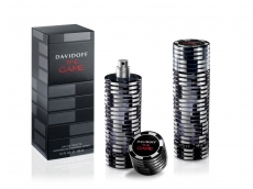 Zoom στο DAVIDOFF THE GAME EDT 60ml SPR