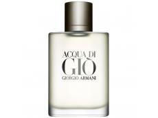 Zoom στο ARMANI ACQUA DI GIO POUR HOMME DEO SPRAY 150 ml