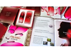 Zoom στο SHISEIDO ULTIMUNE Power Infusing Concentrate 50 ml