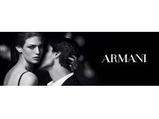 Zoom στο ARMANI CODE POUR HOMME EDT 50ml SPR