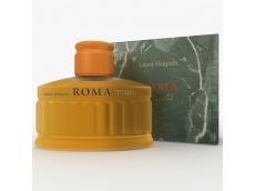 Zoom στο LAURA BIAGIOTTI ROMA UOMO EDT 75ml SPR
