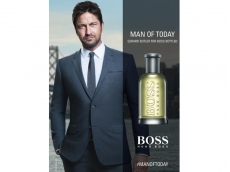 Zoom στο BOSS HUGO BOSS BOTTLED DEODORANT STICK 75ml
