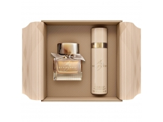 Zoom στο BURBERRY My BURBERRY EDP 90 ml SPR (NEW - GIFT SET)