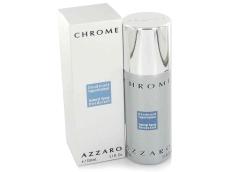 Zoom στο AZZARO CHROME DEODORANT SPRAY 150ml