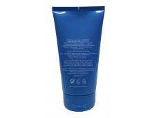 Zoom στο DAVIDOFF COOL WATER WOMAN BODY LOTION 150ml