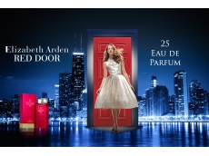 Zoom στο ELIZABETH ARDEN RED DOOR EDT 30ml SPR (NEW)
