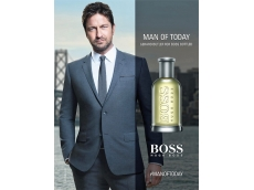 Zoom στο BOSS HUGO BOSS BOTTLED EDT 200ml SPR (KING SIZE)
