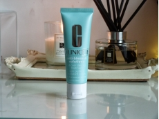 Zoom στο clinique anti blemish solutions all over clearing treatment 50 ml (ALL SKIN TYPES)