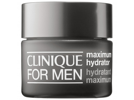 Zoom στο CLINIQUE FOR MEN maximum hydrator 50ml