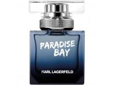 Zoom στο KARL LAGERFELD PARADISE BAY POUR HOMME EDT 50ml SPR