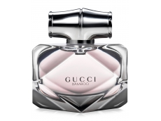 Zoom στο GUCCI BAMBOO EDP 30ml SPR