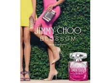 Zoom στο JIMMY CHOO BLOSSOM EDP 40ml SPR