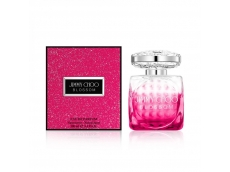 Zoom στο JIMMY CHOO BLOSSOM EDP 60ml SPR