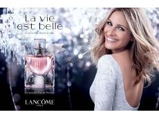Zoom στο LANCOME La Vie Est Belle L EAU DE PARFUM 100ml SPR