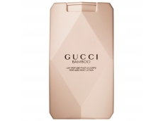 Zoom στο GUCCI BAMBOO BODY LOTION 200ml
